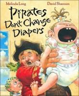 PiratesDontChangeDiapers